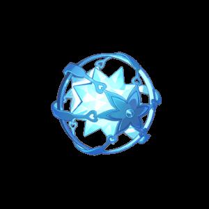 Acquaint Fate - Genshin Impact