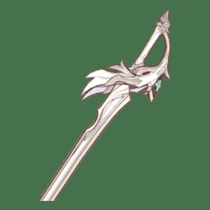 Aquila Favonia Genshin Impact Guide