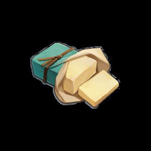 Butter - Genshin Impact - Guide
