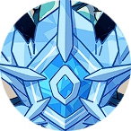 Cryo Regisvine Guide - Genshin Impact