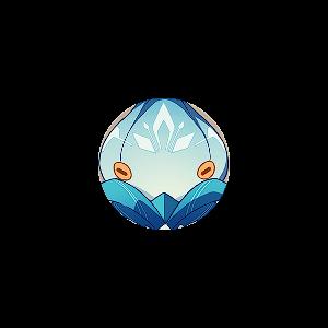 Cryo Whopperflower - Genshin Impact - Guide