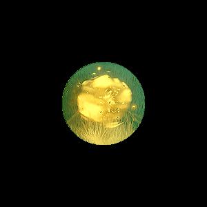 Цветы богатства - Genshin Impact - Гайд