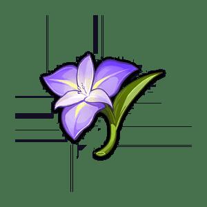 defender's will - artifact set - genshin impact