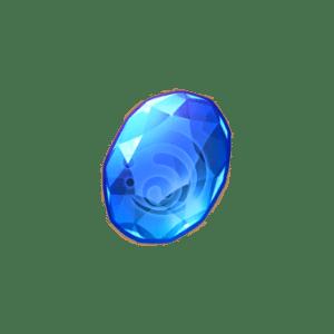 Драгоценный лазурит Варунада в Genshin Impact
