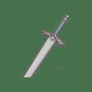 Dull Blade Genshin Impact Guide