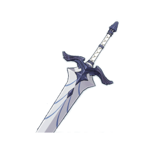 Ferrous Shadow Genshin Impact guide
