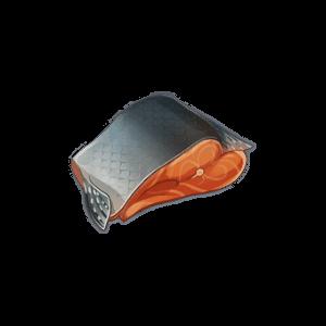 Fish - Genshin Impact - Guide