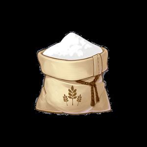 Flour - Genshin Impact - Guide