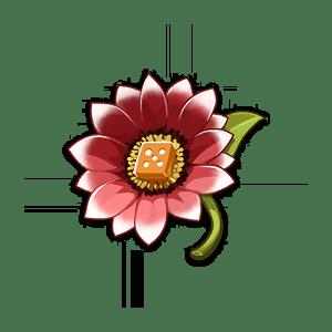 gambler - artifact set - genshin impact