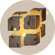 Geo Hypostasis Guide - Genshin Impact