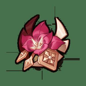 gladiator's finale - artifact set - genshin impact - min