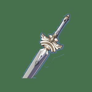 Harbinger of Dawn Genshin Impact Guide