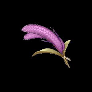 Horsetail - Genshin Impact - Guide