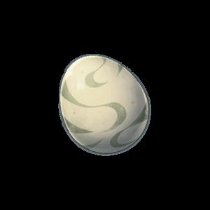 Яйцо - Genshin Impact - Гайд по игре
