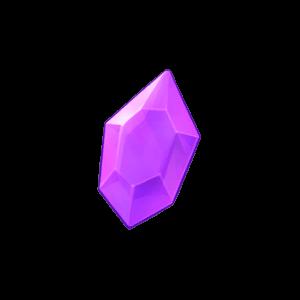 Электро кристалл - Genshin Impact - Гайд по игре