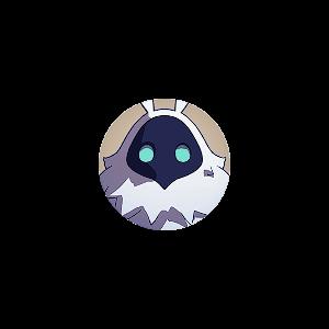Крио маг Бездны - Genshin Impact - Гайд