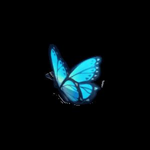 Крылья бабочки - Genshin Impact - Гайд по игре