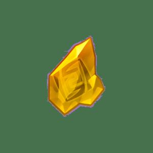 Кусок топаза Притхива в Genshin Impact