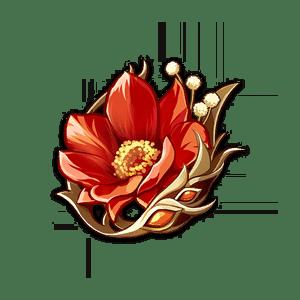 lavawalker - artifact set - genshin impact