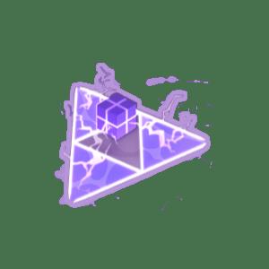 Lightning Prism - Genshin Impact guide