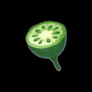 Лотос - Genshin Impact - Гайд по игре