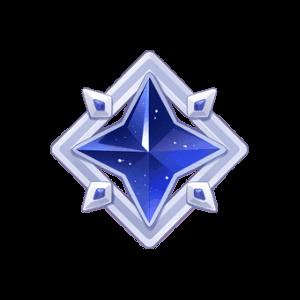 Masterless Stardust - Genshin Impact