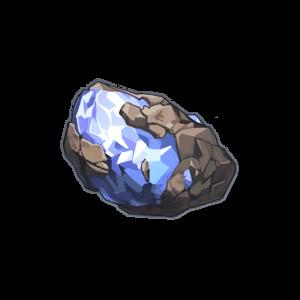 Noctilucous Jade - Genshin Impact - Guide