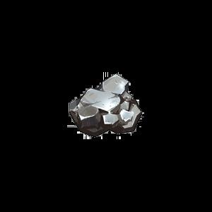 Обломок белого железа - Genshin Impact - Гайд по игре