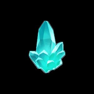 Обломок кристалла - Genshin Impact - Гайд по игре