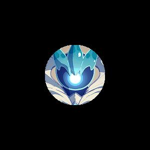 Oceanid - Genshin Impact - Guide