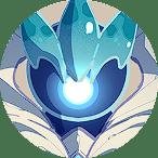 Oceanid Guide - Genshin Impact