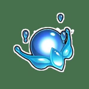 Очищающее сердце как получить в Genshin Impact