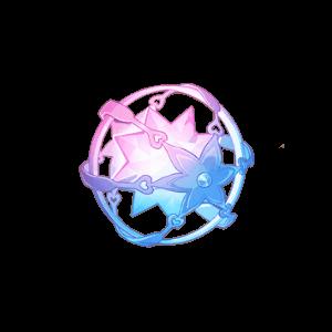 Переплетающиеся судьбы - Genshin Impact