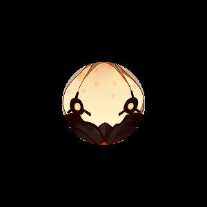 Пиро попрыгунья - Genshin Impact - Гайд