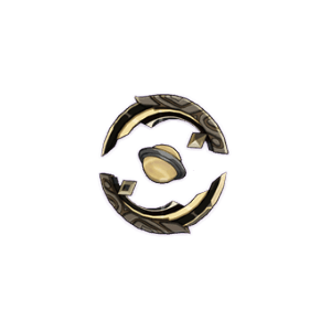 Прототип Янтарная злоба Genshin Impact гайд