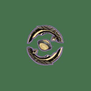 Prototype Malice Genshin Impact guide