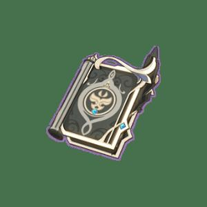 Royal Grimoire Genshin Impact guide