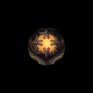 Ruin Guard - Genshin Impact - Guide