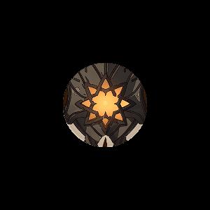 Ruin Hunter - Genshin Impact - Guide