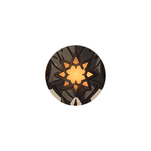 Руинный охотник - Genshin Impact - Гайд