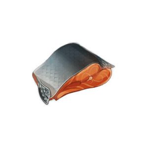 Рыба - Genshin Impact - Гайд по игре
