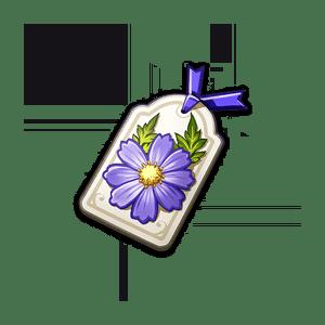 scholar - artifact set - genshin impact - min
