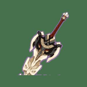 Serpent Spine Genshin Impact guide