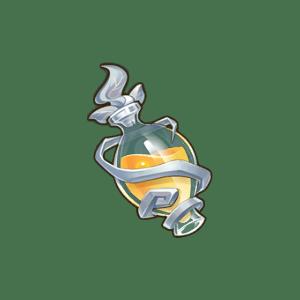 Shimmering Nectar - Genshin Impact