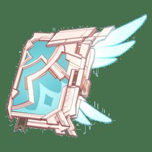Skyward Atlas Genshin Impact guide
