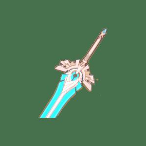 Skyward Pride Genshin Impact guide