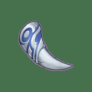 Сломанный клык арктического волка - гайд Genshin Impact
