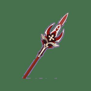 Смертельный бой гайд Genshin Impact