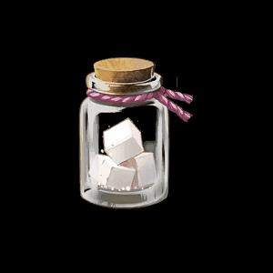 Sugar - Genshin Impact - Guide