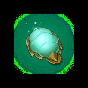Светящееся брюшко - Genshin Impact - Гайд по игре